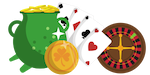 Guide To Find The Best Bonuses And Free Games Casino